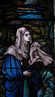 Fitzroy Gidley King Kemp windows (2)