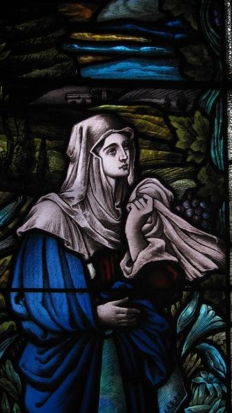 Fitzroy Gidley King Kemp windows (2)