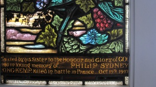 Fitzroy Gidley King Kemp windows (3)