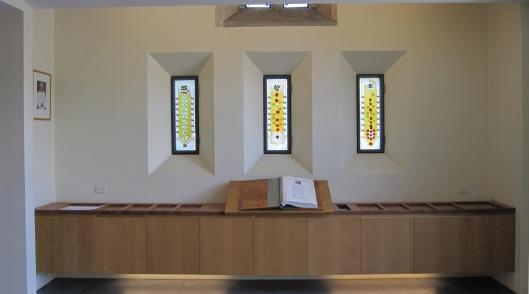 Parramatta St Patricks Catholic Cathedral (3)