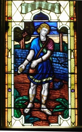 auburn-baptist-sower-detail-1928-kw