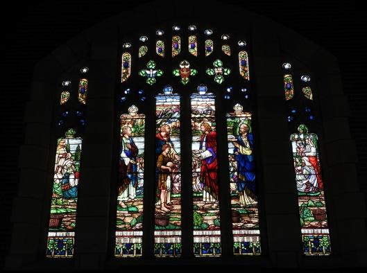 tarrant-holy-trinity-dulwich-hill-kw